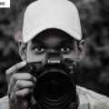 Meet Marlon McKoy Jamaican Fine Arts Photographer